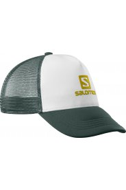 Salomon Summer Logo M