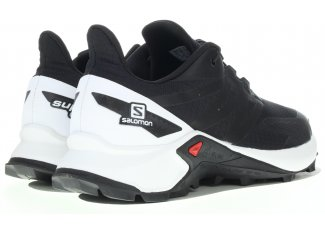 Salomon Supercross Blast