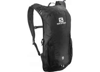Salomon Mochila Trail 10