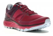 Salomon Trailster Gore-Tex W