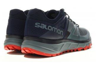 Salomon Trailster