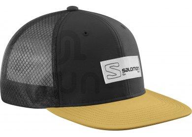Salomon Trucker Flat