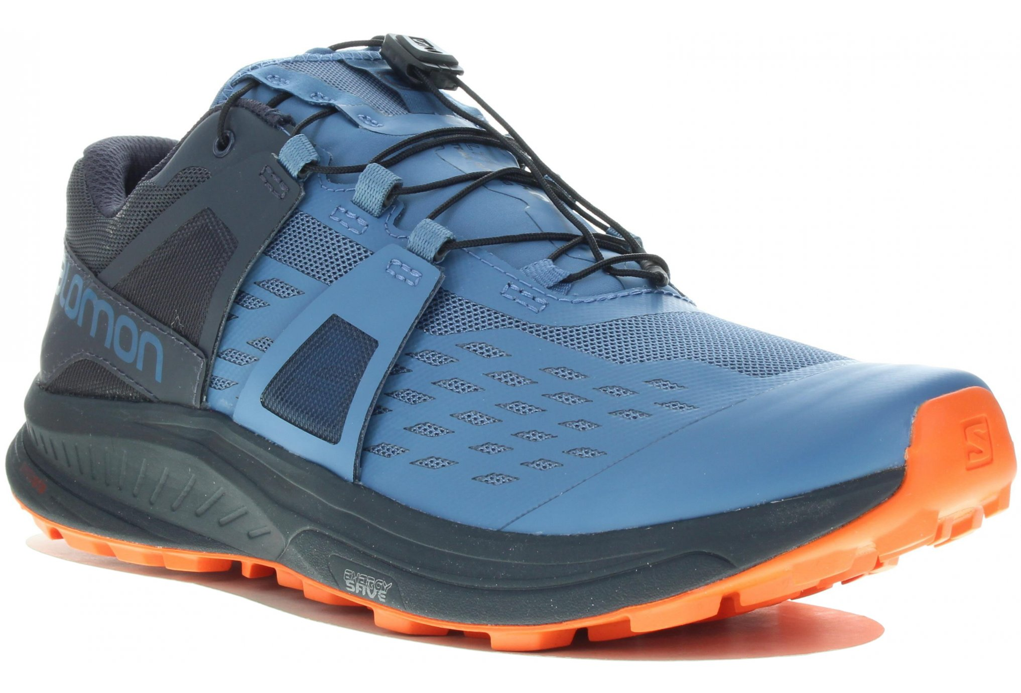 Salomon Ultra Pro Chaussures homme