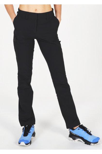 Salomon pantalón Wayfarer Regular