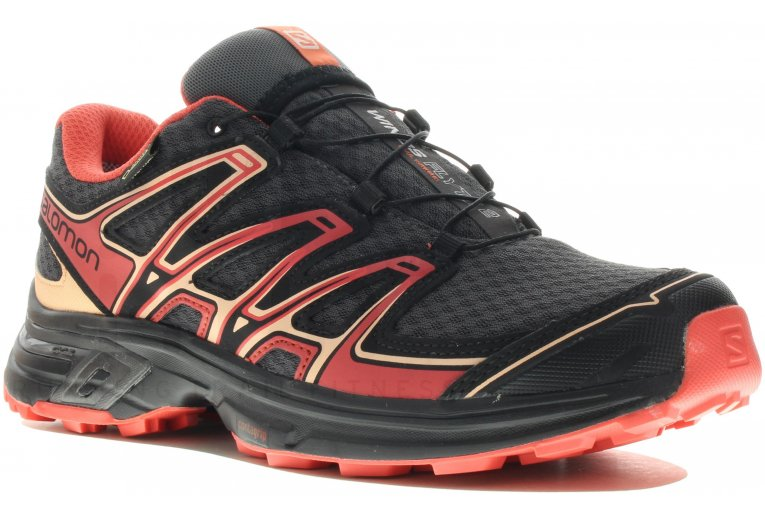 salomon speedcross 4 gore-tex chaussures de trail pants