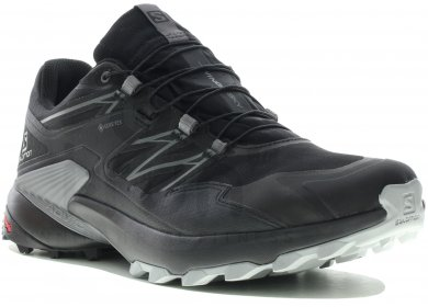 Salomon Wings Sky Gore-Tex M