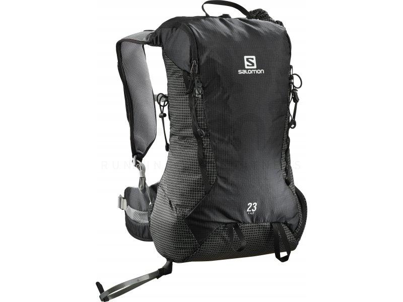 Salomon Sac de randonnée Bag X Alp 23 Bhdk2yi