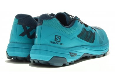 Salomon X Alpine Pro W