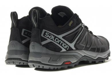 Salomon X Ultra 3 Gore-Tex M