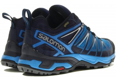 Salomon X Ultra 3 Gore-Tex M
