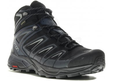 Salomon X Ultra 3 Mid Gore-Tex M