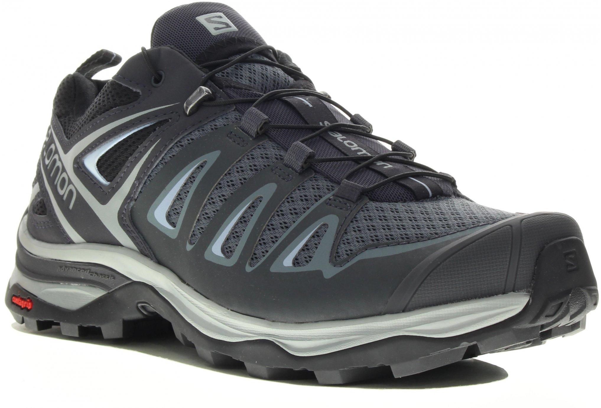 Salomon X Ultra 3 Chaussures running femme