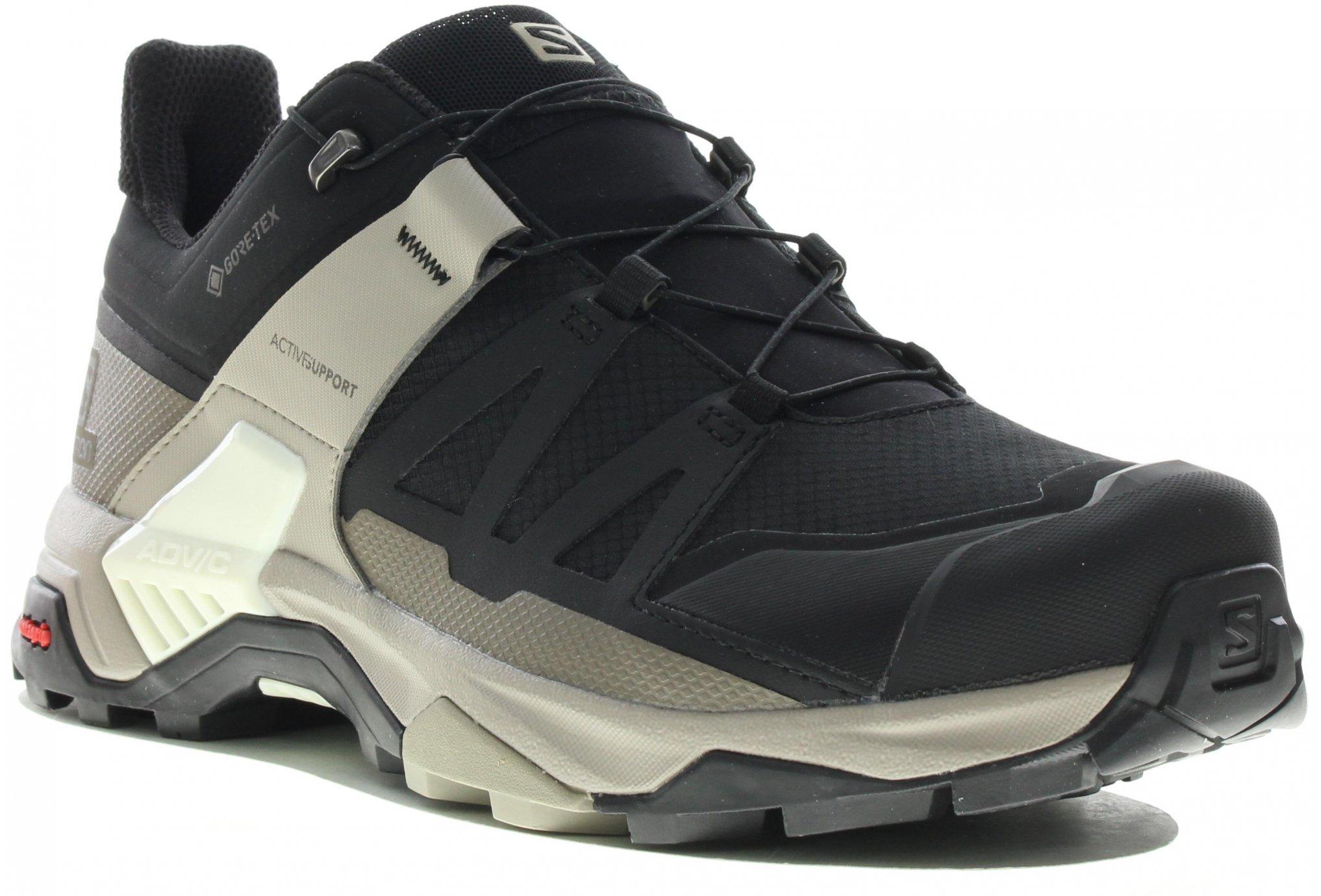 Salomon X Ultra 4 Gore-Tex M Chaussures homme