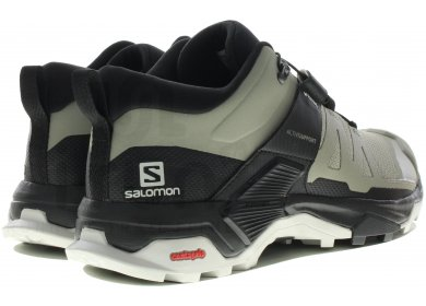 Salomon X Ultra 4 W