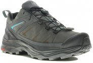 Salomon X Ultra LTR Gore-Tex 3 W