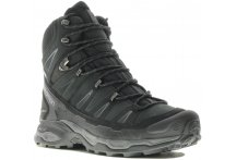 Salomon X Ultra Trek Gore-Tex M