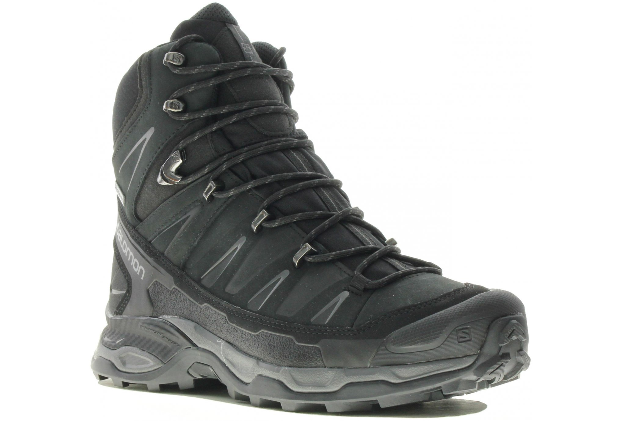Salomon X Ultra Trek Gore-Tex M Chaussures homme
