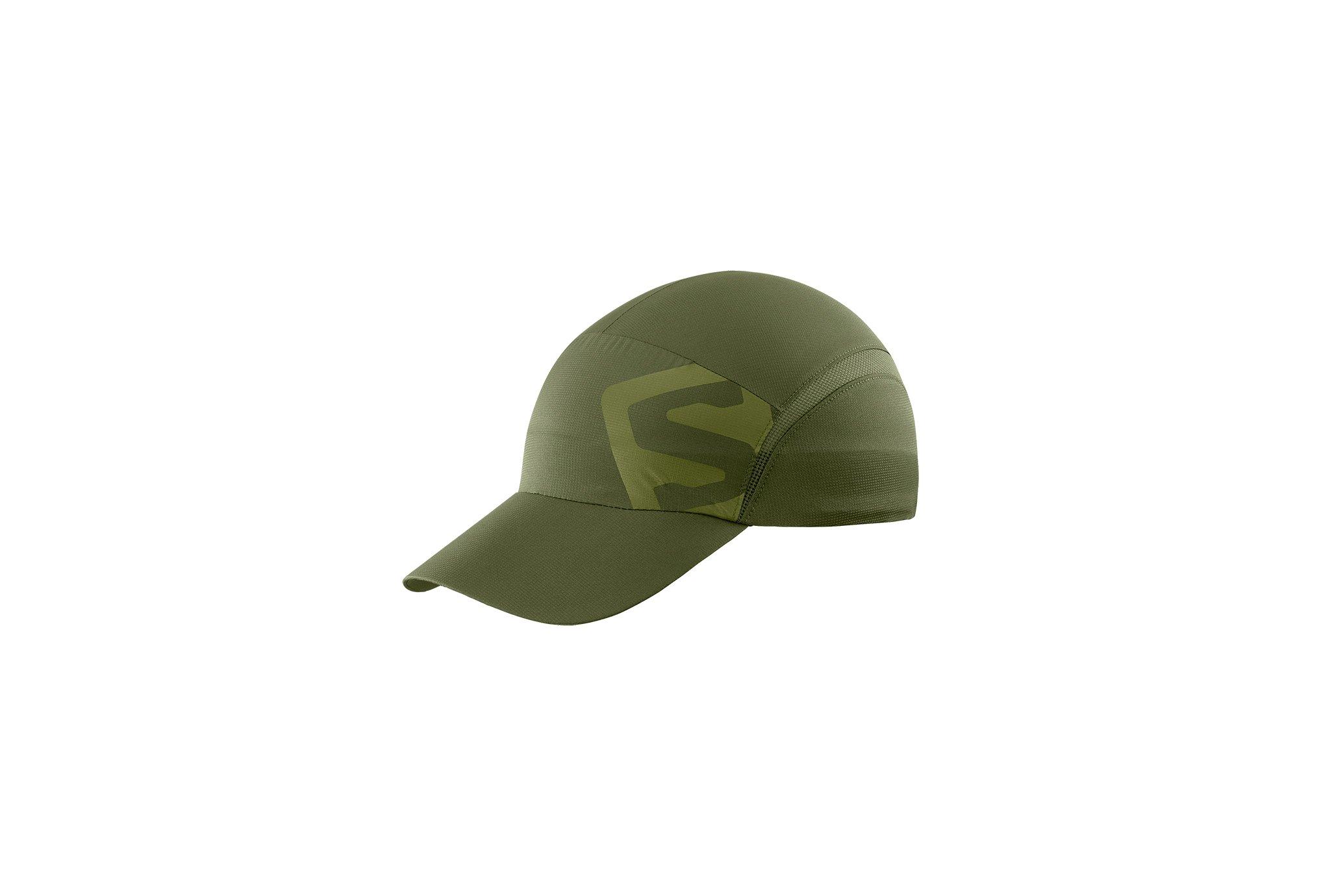 Salomon XA Cap Casquettes / bandeaux