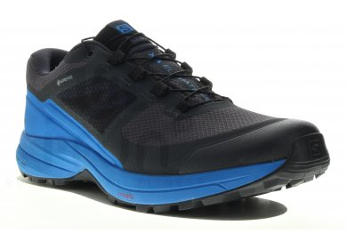 Salomon XA Elevate 2 Gore-Tex M