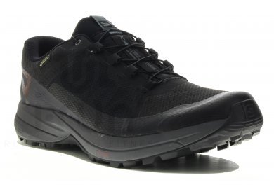 Salomon XA Elevate Gore-Tex M