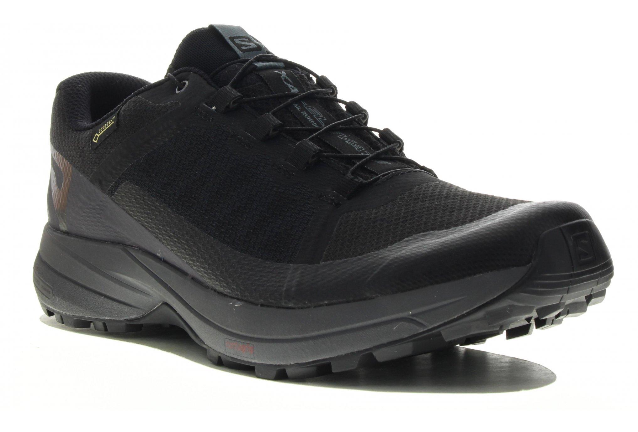 Salomon XA Elevate Gore-Tex Chaussures homme