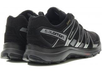 Salomon XA Lite Gore-Tex