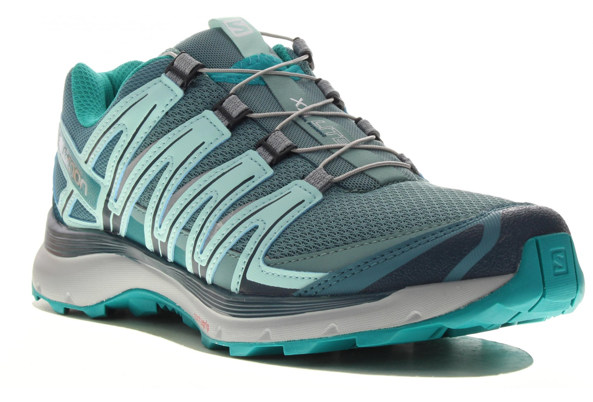 Salomon XA Lite W Chaussures running femme