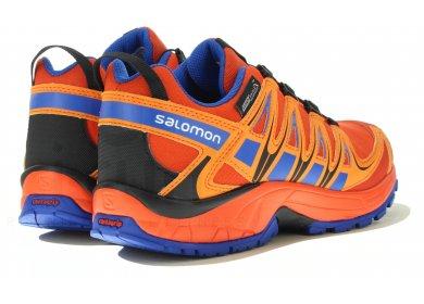 homme CSWP Chaussures 3D Salomon cher pas J XA Salomon PRO running zqSMVpUG