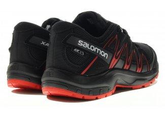 Salomon XA PRO 3D CSWP