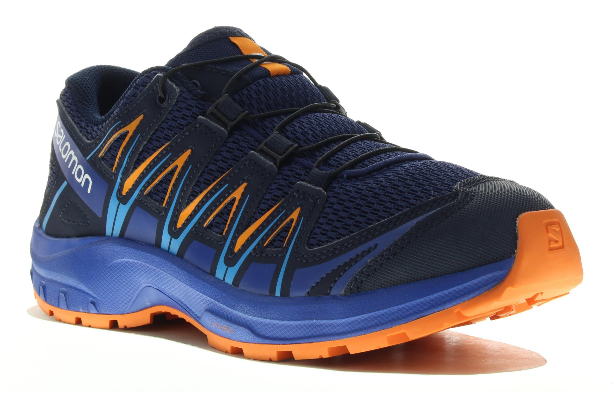 Salomon XA PRO 3D Junior Chaussures homme