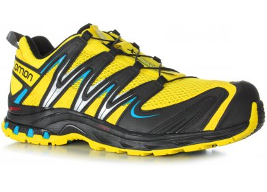 Chaussures Trail Promo Xa En Salomon Running Pro M Cher Homme 3d Pas 6AwSYwxq1