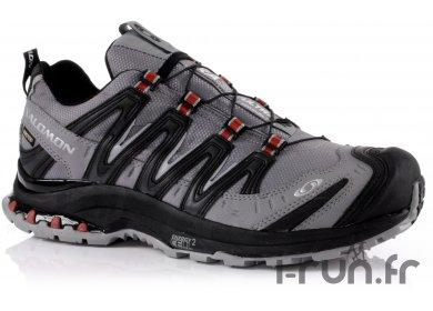 3d M Gore Pro Tex Salomon Ultra 2 Xa ARL54q3j