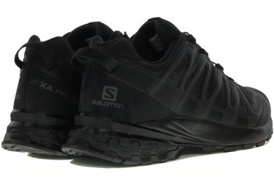 Salomon XA PRO 3D v8 Gore-Tex M