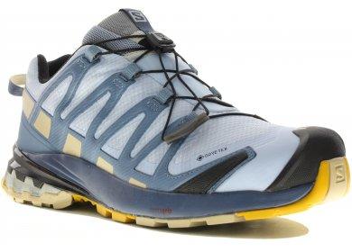 Salomon XA PRO 3D v8 Gore-Tex W