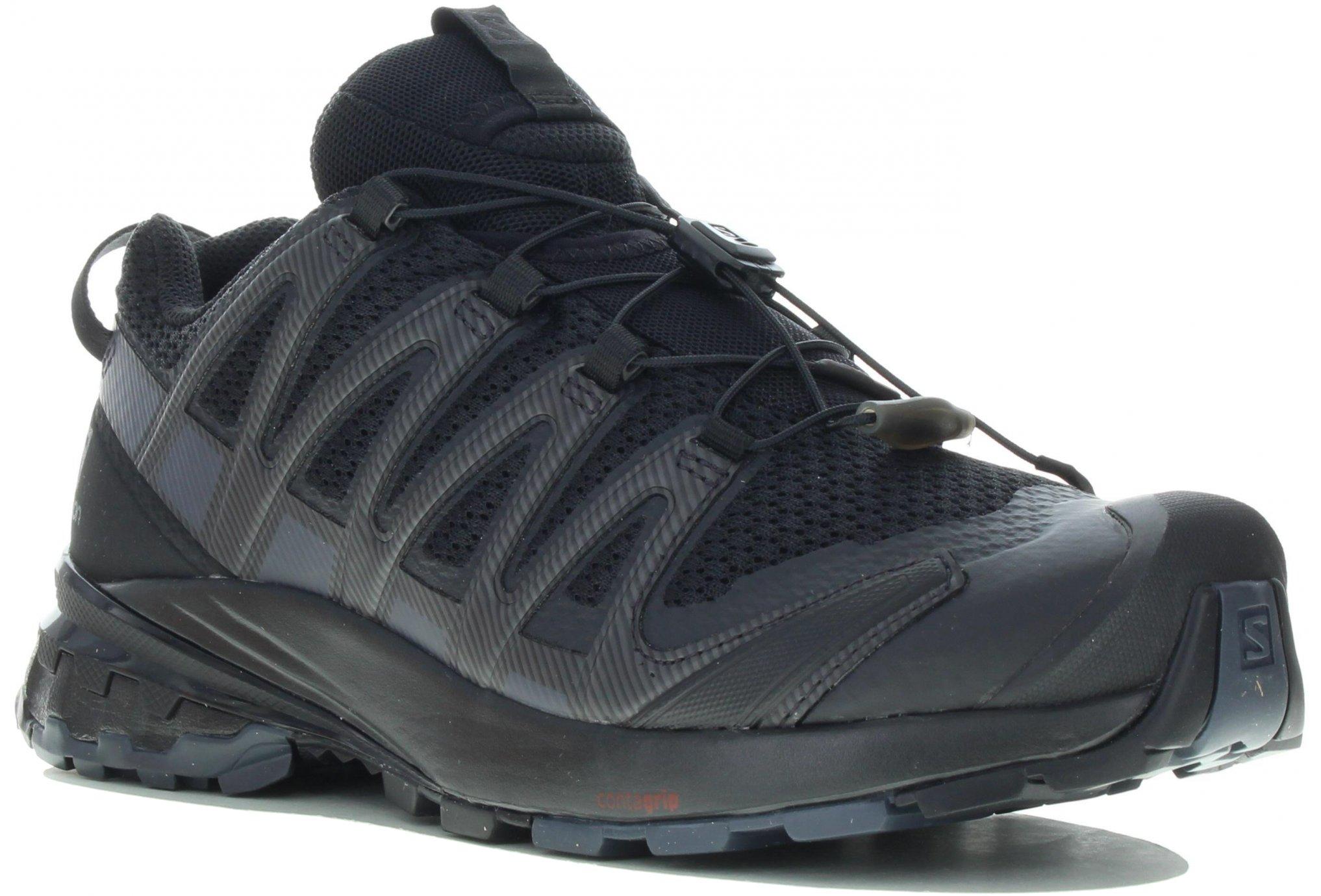 Salomon XA PRO 3D v8 W Chaussures running femme