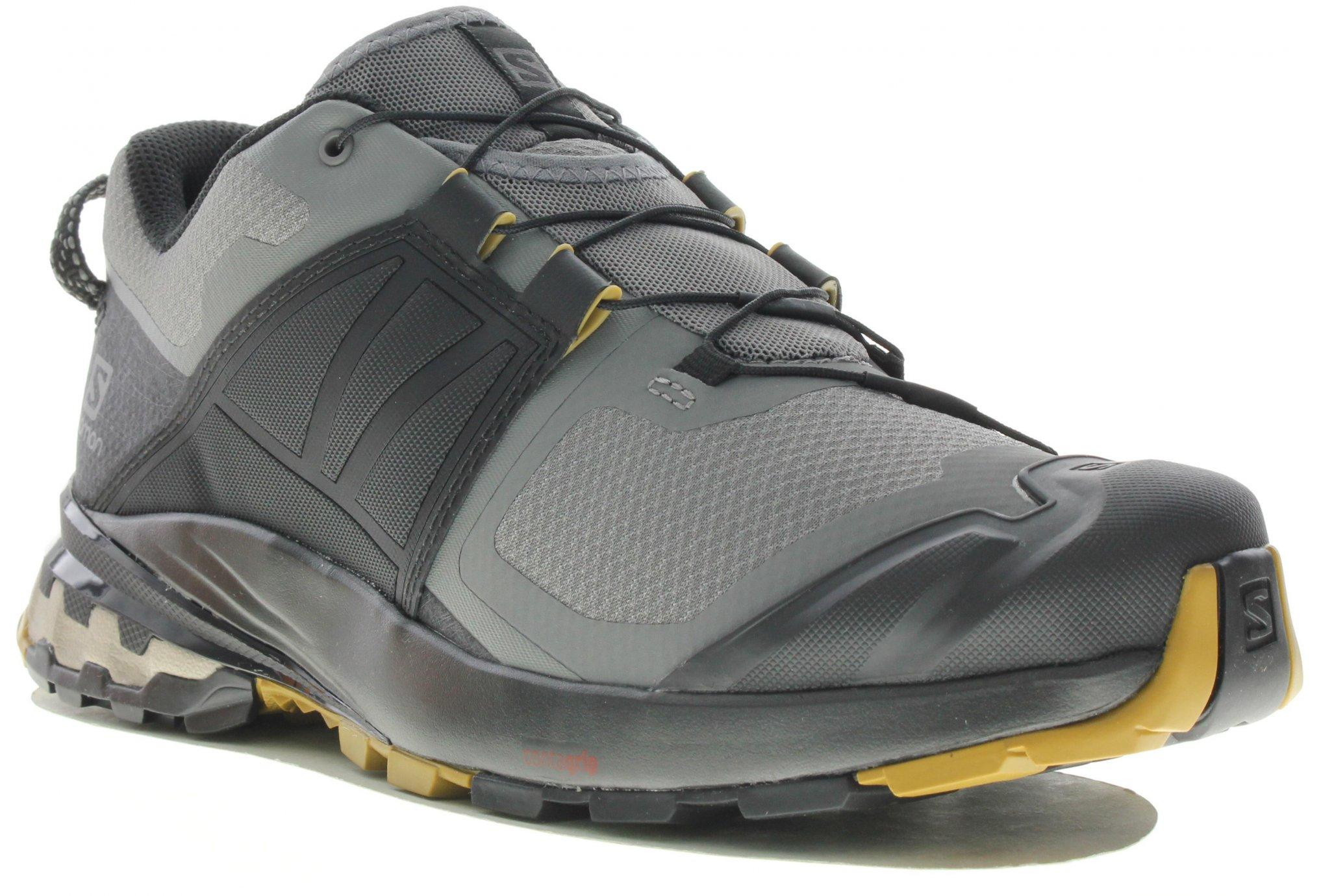 Salomon XA Wild Chaussures homme
