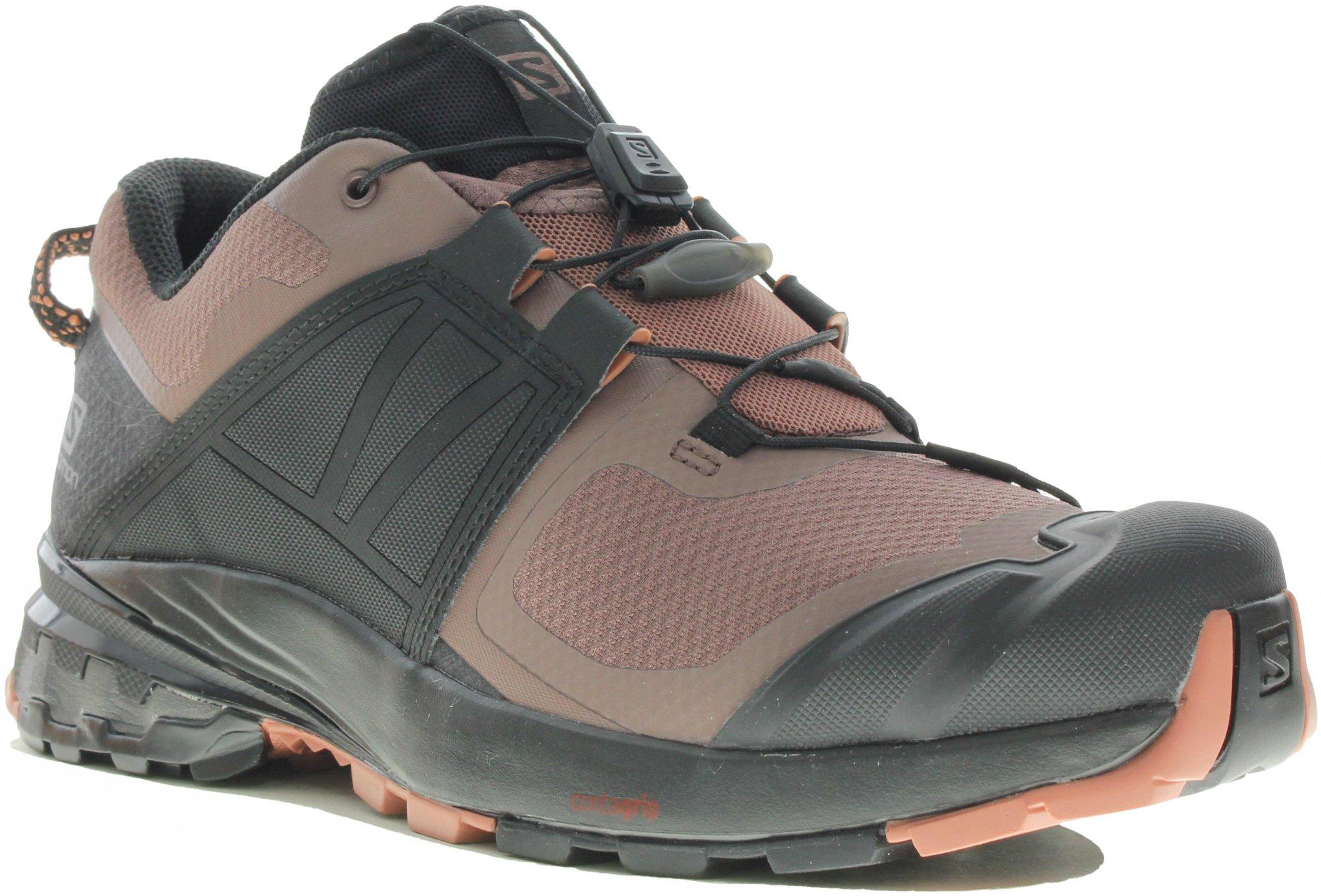 Salomon XA Wild W Chaussures running femme