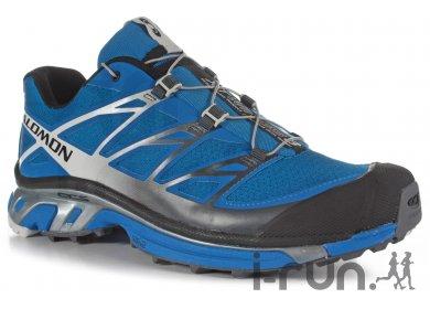 best sneakers 95be7 13d2a ebay herren salomon xt wings 3 himmelblau e1391 c344a