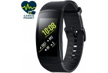 Samsung Gear Fit2 Pro - S