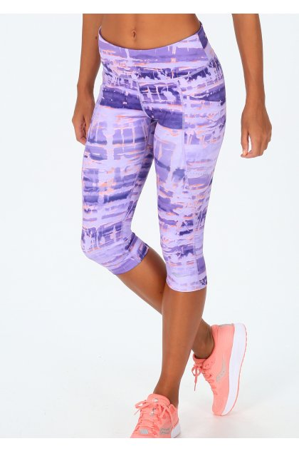 Mujer Ropa Running Saucony