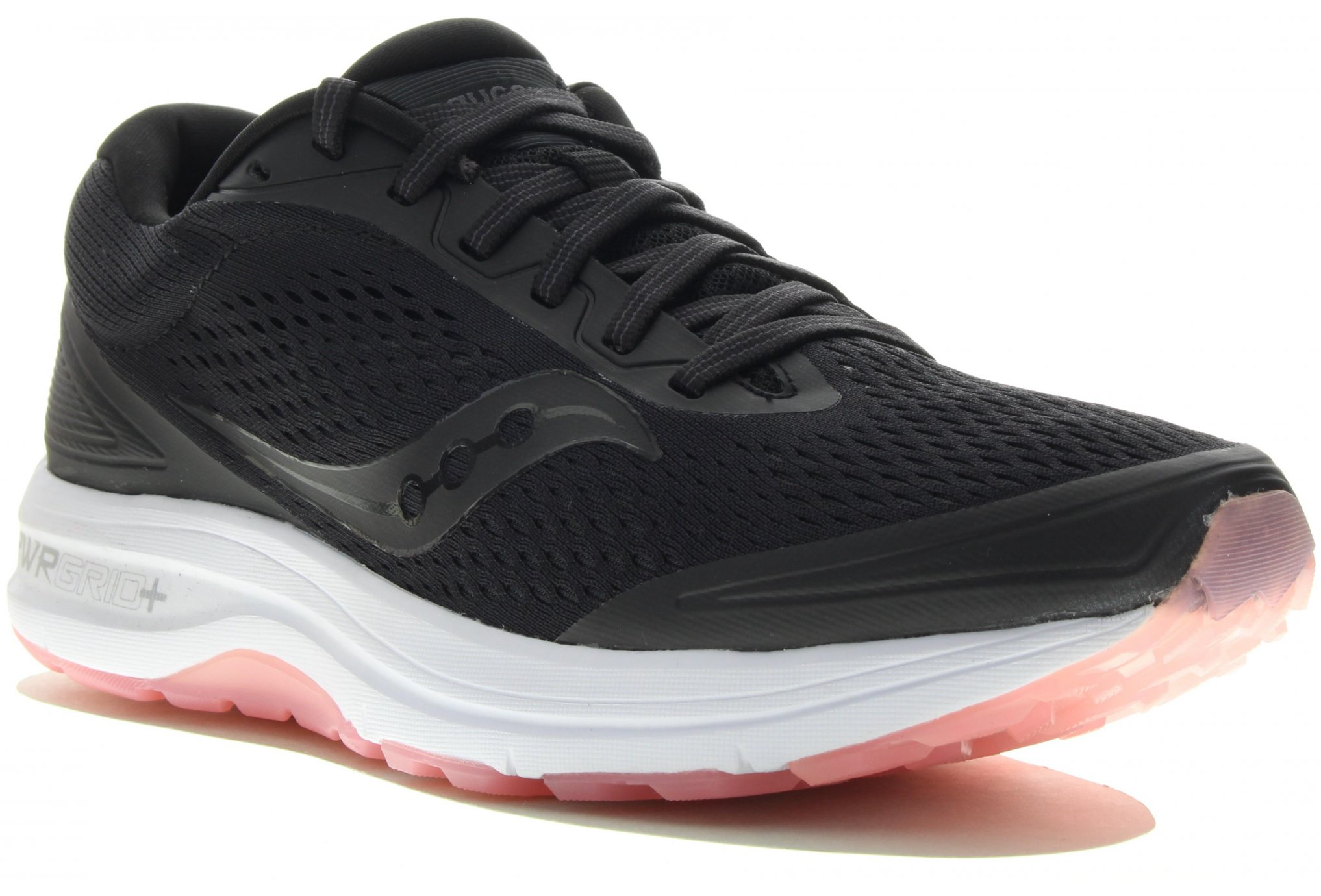 Saucony Clarion W Chaussures running femme