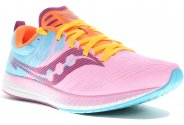 Saucony Fastwitch 9 Future Spring W