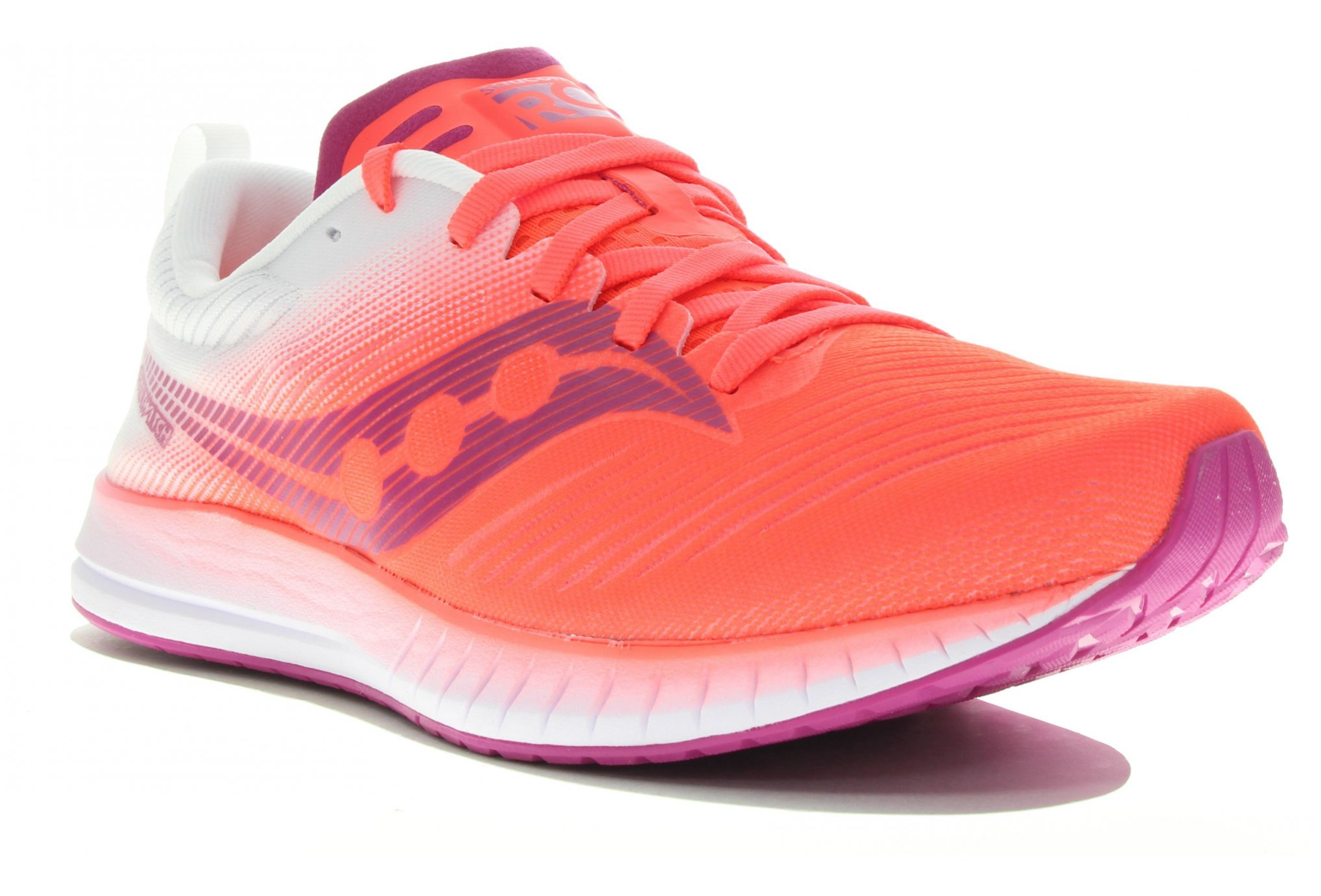 Saucony Fastwitch 9 Chaussures running femme