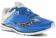 Saucony Fastwitch M
