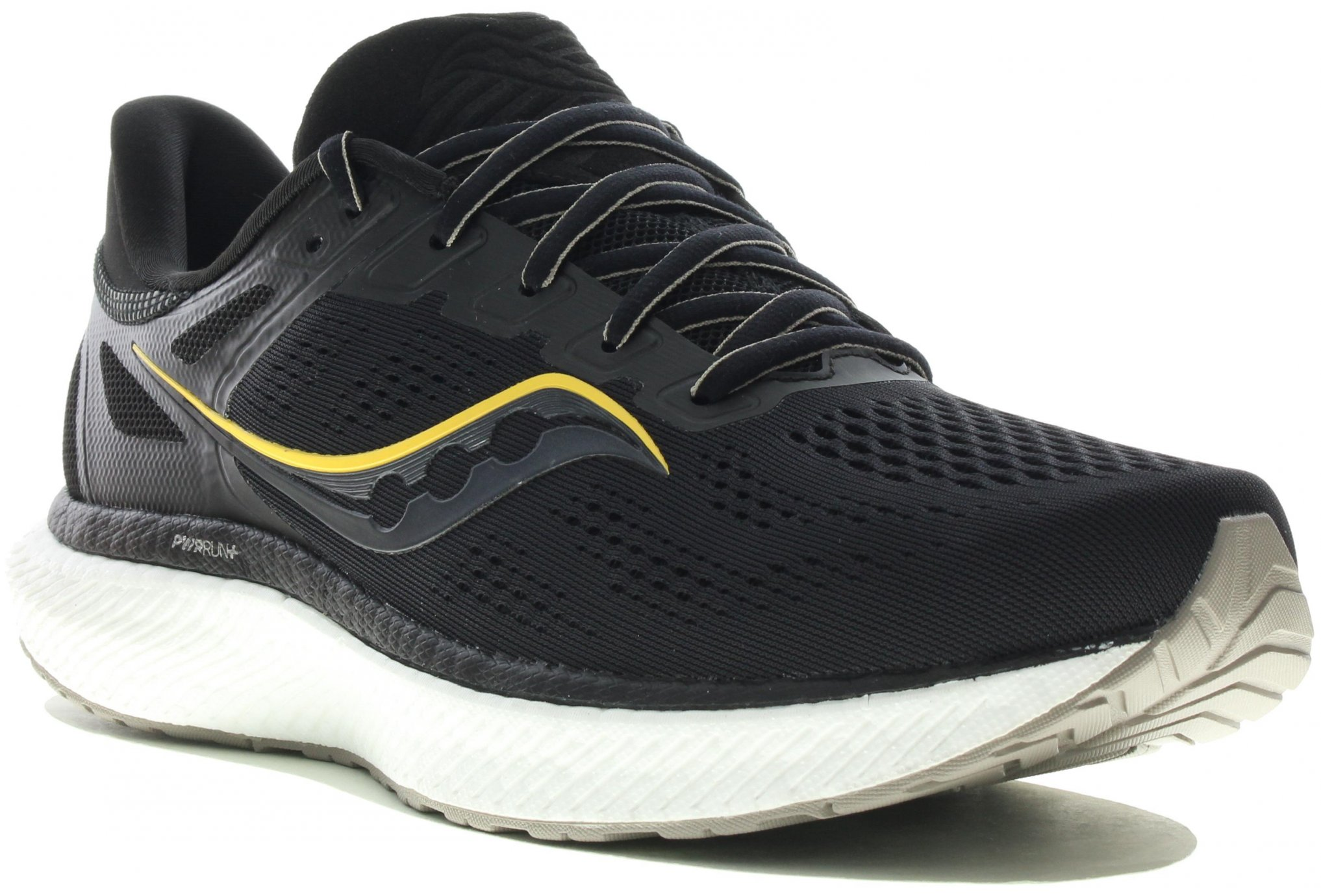 Saucony Hurricane 23 M Chaussures homme
