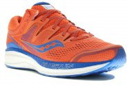 Saucony Ouragan ISO 5 M