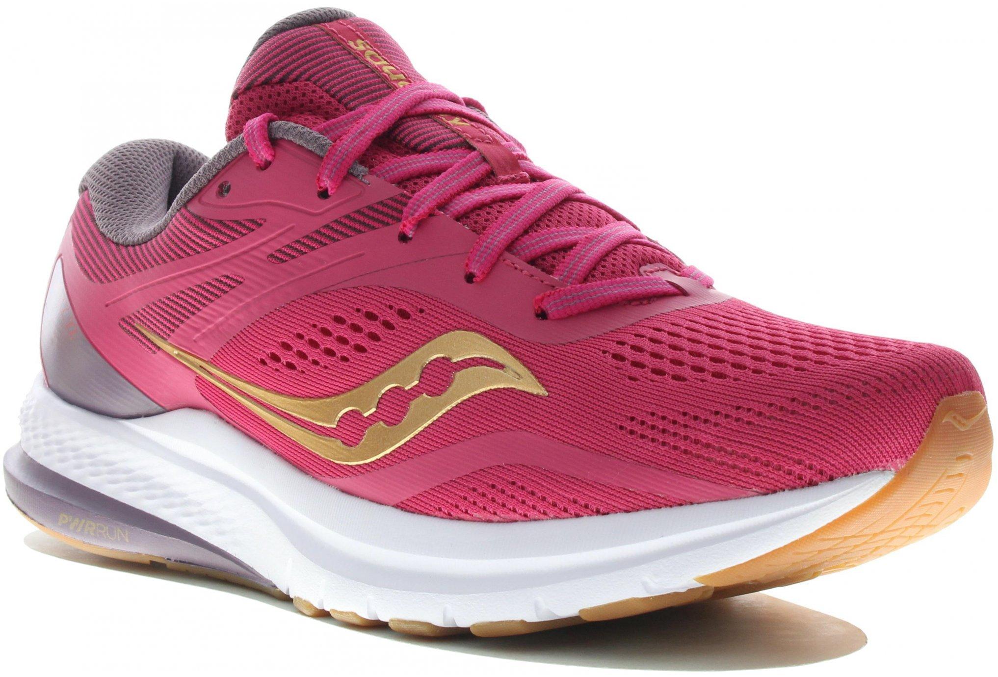 Saucony Jazz 22 W Chaussures running femme