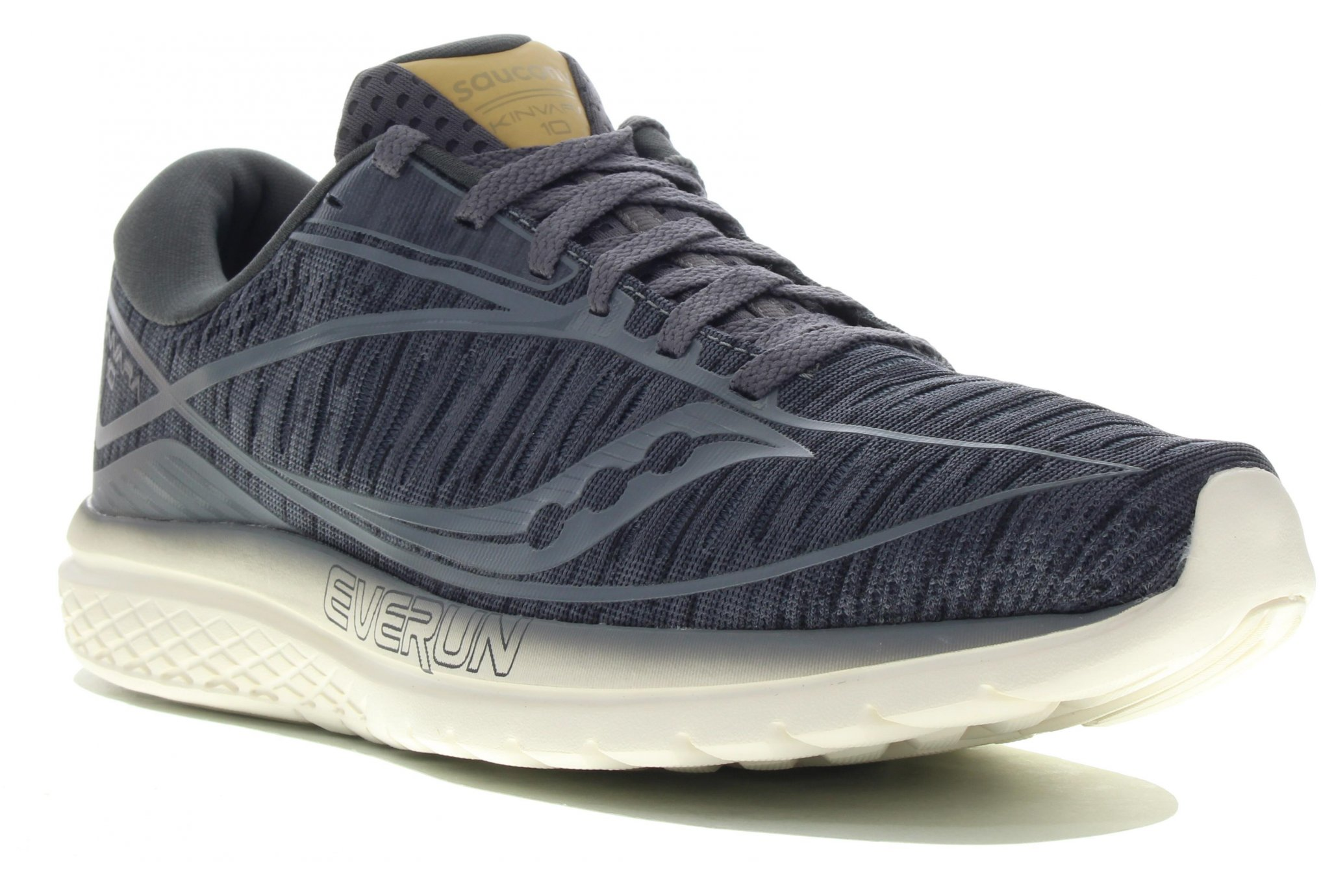 Saucony Kinvara 10 M Chaussures homme