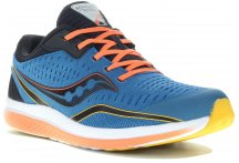Saucony Kinvara 11 Junior