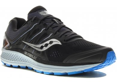 Route Saucony Pas M Chemin Running Cher amp; Chaussures Omni Homme 16 ZqrwHp8gZ